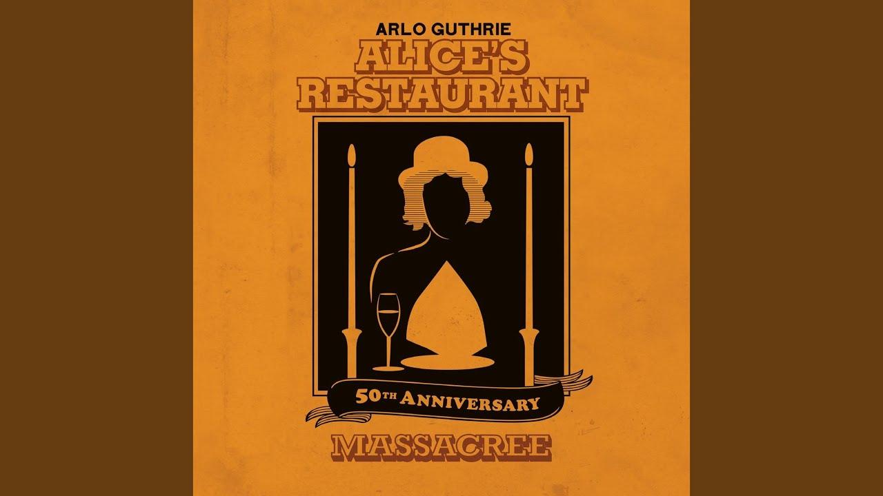 alice\\\\\\\\\\\\\\\\\\\\\\\\\\\\\\\'s restaurant 50th anniversary tour