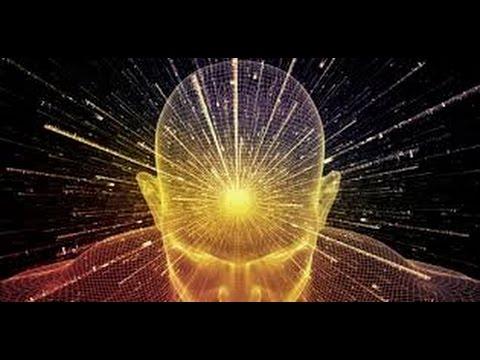 Musica Misteriosa - Musica magia dell'Universo - Musica Astrale  - Musica Positiva Antistres