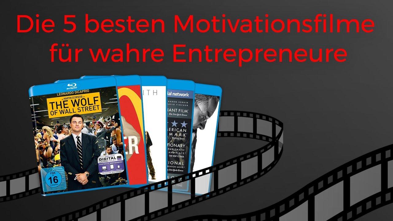 Motivationsfilme
