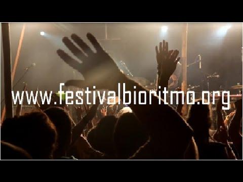 BioRitme Festival | Aftermovie Oficial 2014