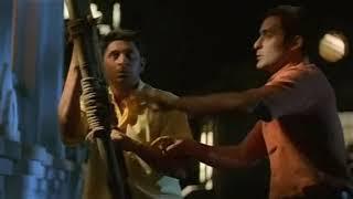 Hulchul movie comedy scene