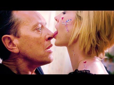 Séduction : Mode d'Emploi - Film COMPLET en Français (Comédie) thumbnail