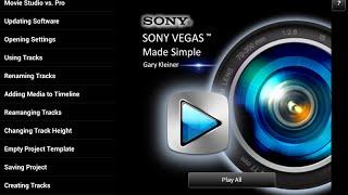 Sony Vegas 12  Как скачать Sony Vegas 12 бесплатно  Free Download!!!