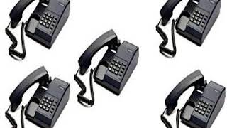 Beetel Landline Phone Intercom Systems Repair in Amritsar 9781595981