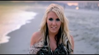 Watch Cascada What Do You Want From Me video