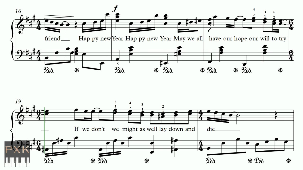 happy-new-year-abba-free-piano-sheet-music-original-chords-piano-xuat-khau