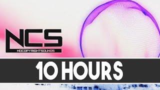 Gambar cover Electro-Light - Symbolism (10 Hours)
