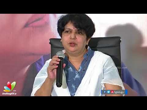 Lucky Fellow will be a bigger hit than Lovely: B Jaya birthday special interview