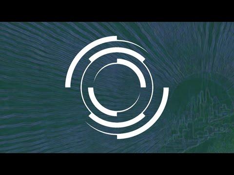 Gamma - Zion [Dispatch Recordings]