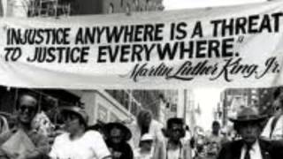 Disability Rights Activist Movement Documentary