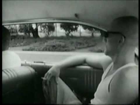Cruising thru Watsonville - Mid 90's
