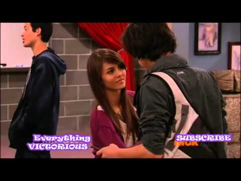 VICTORIOUS S01 E01 PILOT FULL EPISODE on the  description