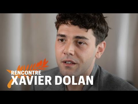 Xavier Dolan : ses débuts, son pire tournage, ses tatouages...