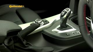 RPM TV Episode 191 BMW 328i Sport