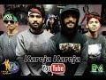 Kareja Kare Ja Badshah Feat Aastha Gill Dance Choreography By D4 Dance Academy mp3