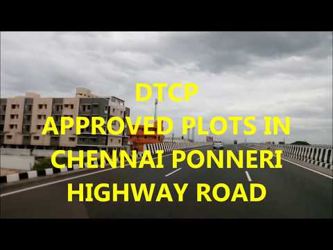 MJR Clique Electronic City Phase 1 | Actual Video | Price, Possession, Location | Call 8448496407 from YouTube · Duration:  6 minutes 10 seconds