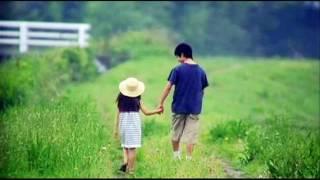 Đã Có Anh Hai - Phạm Hồng Phước | Official Audio