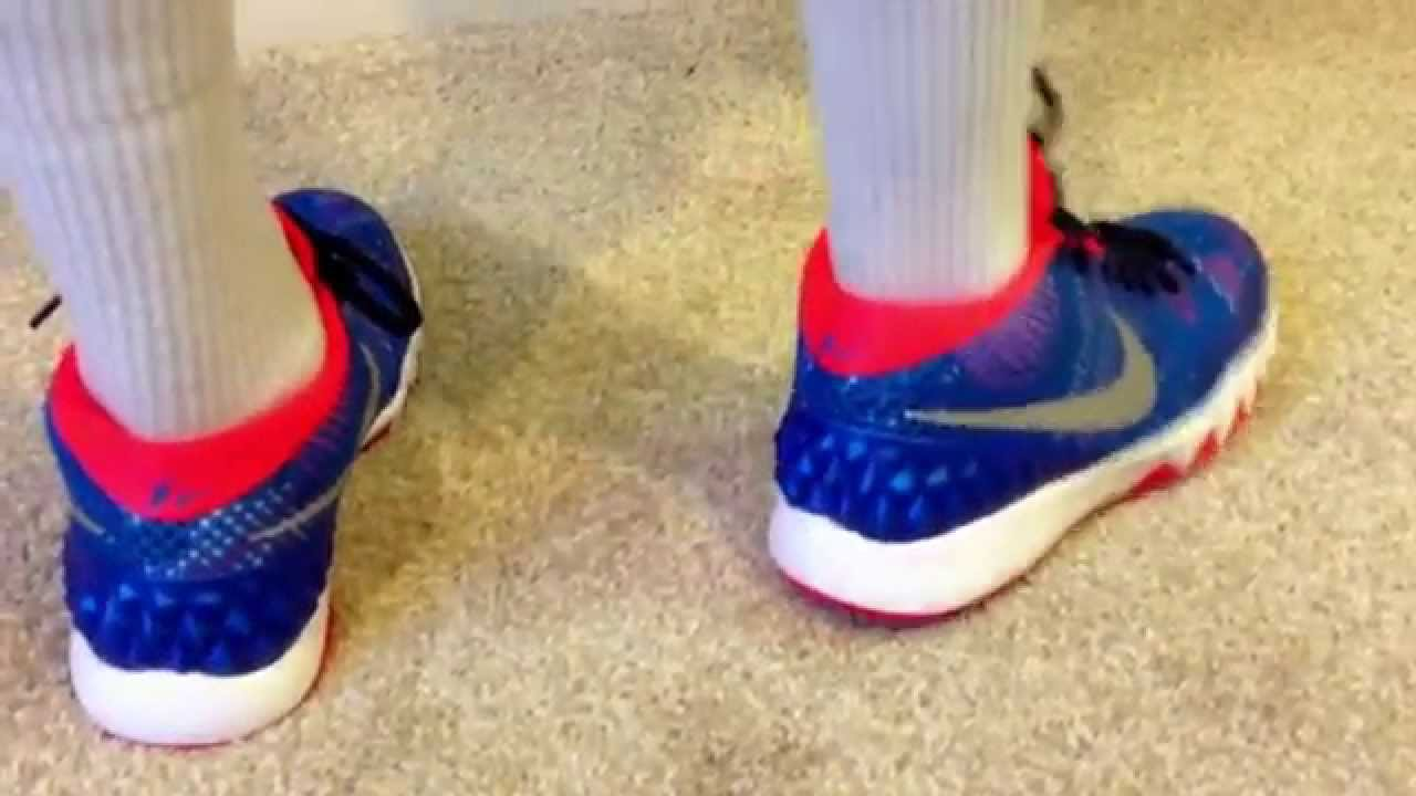 buy popular 5ecac f2472 KYRIE 1 USA UNBOXING, REVIEW, AND ON FEET!!!