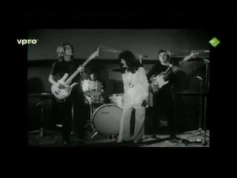 Shocking Blue - Long and Lonesome Road (live)