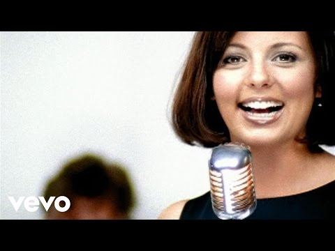 Sara Evans – Cryin Game #CountryMusic #CountryVideos #CountryLyrics https://www.countrymusicvideosonline.com/cryin-game-sara-evans/ | country music videos and song lyrics  https://www.countrymusicvideosonline.com