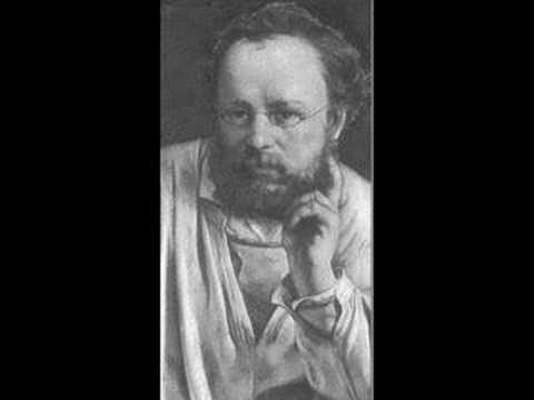 What is property? by Pierre-Joseph Proudhon Chapter 2/5 p2/8
