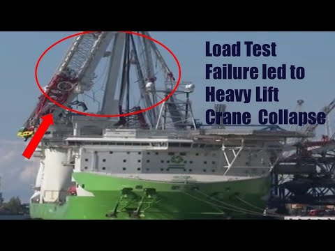 maritime-news/load-test-failure-led-to-collapse-of-heavy-lift-crane-onboard-an-offshore-vessel