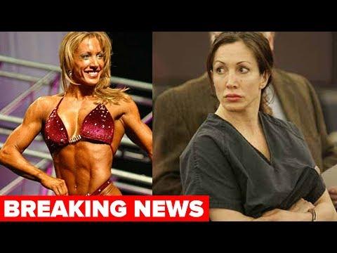 Kelly Ryan RELEASED on Parole! Palumbo Responds