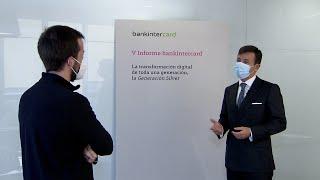 La pandemia acelera la transformación digital de los mayores de 60 años