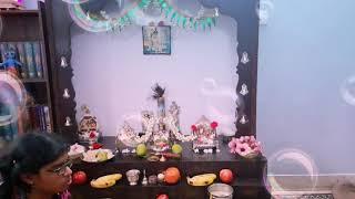 Guru  slokas , obeisances to GURUDEV and Supreme lord 2019 Guru Poornima (Must learn for ALL )