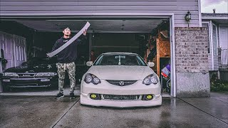 every rsx owner needs this