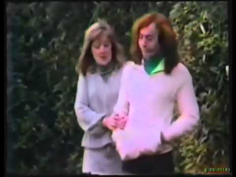 Bee Gees   Spirits Having Flown Unofficial Video