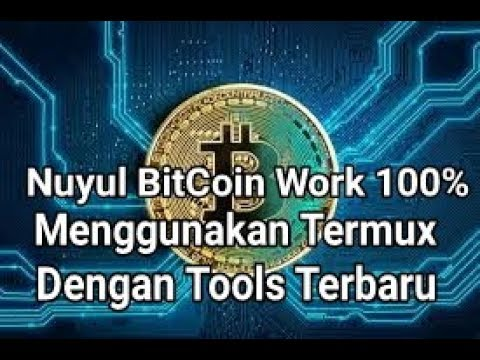 Image Result For Nuyul Bitcoin