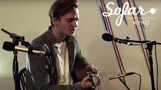 Zapętlaj KYKO - Headlights | Sofar London | Sofar Sounds