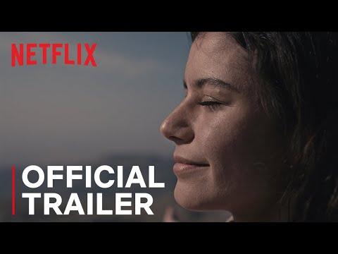 The Gift | Trailer | Netflix