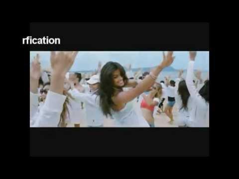 Kalma-Bollywood song 2012-Will you marry me ft Rajeev Khandelwal & shreyas Talpade & Mughda Godse