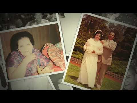 Mama Esther Memorial   HD