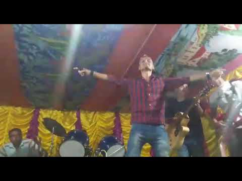 Samjhana. Birsana. Nepali song . - YouTube