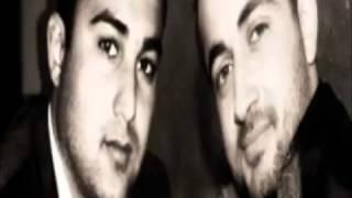 ▶ Vasif ft Mehdi Popuri