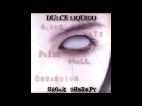 Dulce Liquido - Under The Silence [HD]