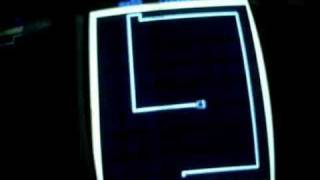Game | TRON Arcade Levels 1 2 | TRON Arcade Levels 1 2