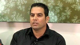 Ισραήλ: Δικαστική απόφαση για κακομεταχείριση εργαζομένων από την σύζυγο του πρωθυπουργού