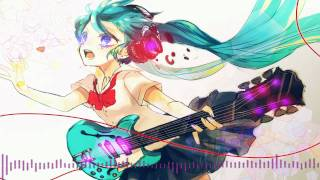 Nightcore - Calling you [Descarga/Download] [MP3+Wallpaper][HD]