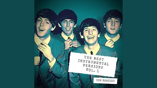 All you need is love (Instrumental Cover Version)