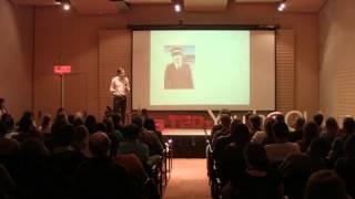 La trampa de los bienes públicos | Leopoldo Fergusson | TEDxYouth@GLM