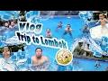 Download Lagu Vlog Trip to Lombok.mp3
