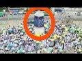 Hajj 2018 (1439) Makkah Live    Arafat Dua  Hajj Qutba   Arafat Day -Jabal e Rahmat 9zull hajj