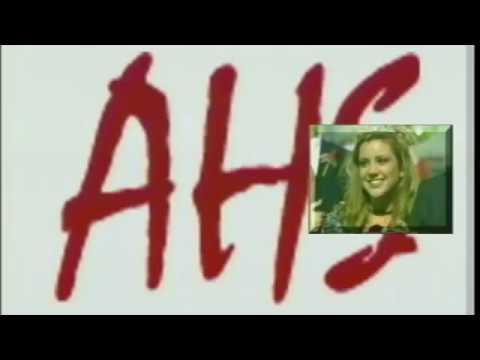 Albertville High School 2000-2001 Video Yearbook