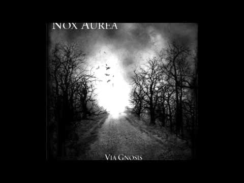 Nox Aurea ~Nights In Solitude
