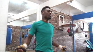 wbc champ charlo - lomachenko is now p4p king EsNews Boxing