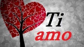 """Poesie D'amore Recitate - """"tieni, Questa è La Mia Vita..""""  Frasi D'amore,aforismi,video,immagini"""